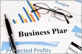 Jasa-Penyusunan-Business-Plan-Bisnis-Plan-Dari-Konsultan-Bisnis-Manajemen-289603_image