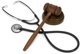 Konsultan-Hukum-Perawat