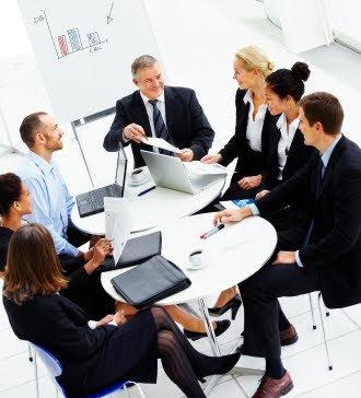 manajemen-umum