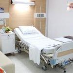 Pelatihan Manajemen Diklat Rumah Sakit