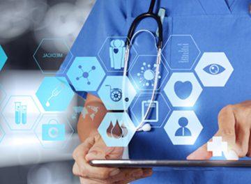 IBM_Healthcare_CaseStudySM_NIH