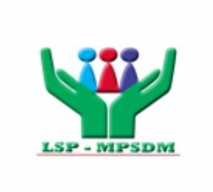 logo lsp mpsdm 2