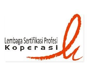 LSP Koperasi