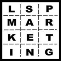 lsp marketing
