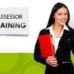 Pelatihan Accessor Kompetensi