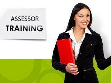 accessor training