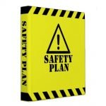 Pelatihan Safety Plan Management