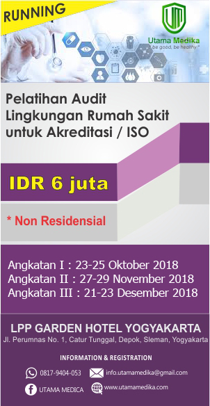 audit-rs-2018 -baru