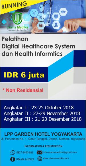 healthcare-2018-baru