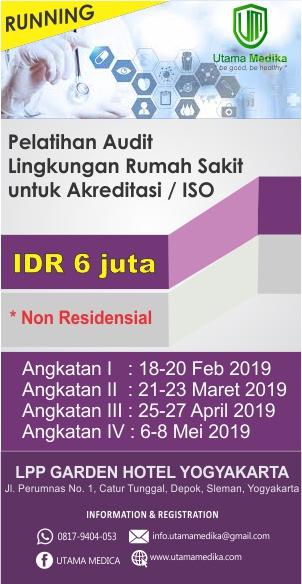 audit rs 2019