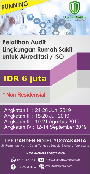 iso 2019 2