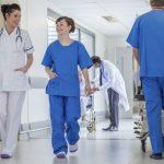 Training Manajemen Promosi Kesehatan Rumah Sakit (PKRS)