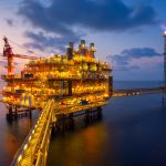 OIL AND GAS PROJECT FEASIBILITY STUDY