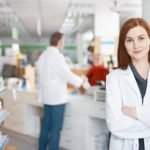 Pelatihan Manajemen Farmasi Asisten ApotekerRumah Sakit