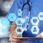 PELATIHAN DIGITAL HEALTH CARE SYSTEM (STRATEGI IMPLEMENTASI DAN APLIKASI)