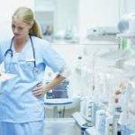 PELATIHAN READINESS ASSESMENT DAN NEED ASSESMENT PERENCANAAN SISTEM INFORMASI MANAJEMEN RUMAH SAKIT