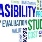 Jasa Pembuatan Studi Kelayakan Usaha/Bisnis/Proyek (Feasibility Study Project)