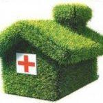 Pelatihan Strategi dan Manajemen Pengembangan Herbal Medik di Rumah Sakit